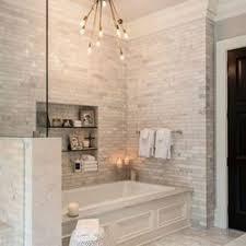 Bathtub Reglazing Clifton Nj by Brandon Kitchen And Bath Kitchen U0026 Bath Clifton Nj 228 Main