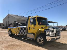 Towing Service In Midland TX - ACTION WRECKER New Freightliner Cascadia At Premier Truck Group Serving Usa Used Cars Midland Texas Golden Eagle Motors 2018 M2 106 Rollback Tow Extended Cab Trucks For Sales Sale Tx Oilfield Anchor Installation Odessa Tx Guy Line Seminole Hercules Barbecue Home Facebook 2012 Ford F150 Used Forsale Preowned Auto Guide 2016 Gmc Sierra 3500hd Denali 1gt42ye85gf157202 Glasscock Chevrolet In Big Lake San Angelo In Worlds Hottest Oil Patch Jitters Mount That A Bust Is Near