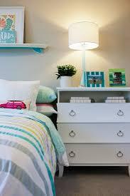 kinderschlafzimmer mit bett weisser bild kaufen