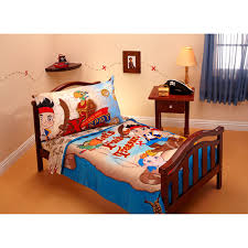 jake toy jack and the neverland pirates bedding purchase the