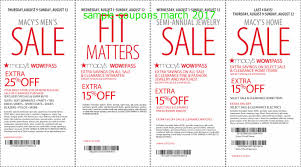 Macys Online Coupon Codes - Claim Jumper Buena Park Macy Promo Code Free Shipping Homewood Suites Special Promotion Exteions A New Feature In Google Adwords Pyrex 22piece Container Set 30 At Macys Free Shipping Yield To Maturity Calculator Coupon Bond Dry Cleaning Coupon Code Save Big With Latest Promo 2013 Amber Paradise Discount Voucher Online Canada Jcpenney Coupons Codes Up 80 Off Nov19 60 Off Martha Stewart Cast Iron The Krazy Daily Update 100 Working 6 Chair Recliner Sofa For 111 200 311 Ymmv Closeout Coach Accsories As Low 1743 Macyscom Kids Recliners Big Lots