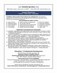 1 Page Resume Inspirational Bank Template Fresh Pdf Format Of