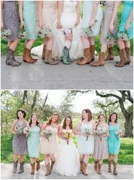 Eureka Photography: Wedding Photographer In Austin, TXLone Oak ... Uncategorized Archives Pam Mccoy Photography Muck Arctic Sport Mid Womens Snow Boots Mount Mercy University Eureka Wedding Photographer In Austin Txlone Oak Txwildflower Mens Belt Buckle Direction 300 Belt Tensioner 25 Melhores Ideias De Shoes With Springs No Pinterest Terno Boot Shopping Our Teichert Tale Amazoncom Dansko Rosa Rain All Barn 66 Best Boots And Stuff Images On Cowboy Spurs 122 Cowgirl Western Wear