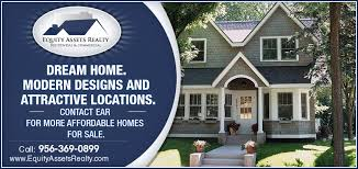 Find Homes for Sale in McAllen Texas