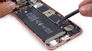 iPhone 7 to see major storage upgrade claims analyst