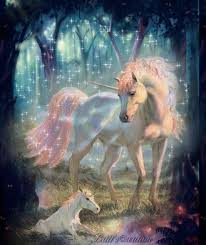 Unicorns Images Glitter UnicornClick On To See Her Sparkle Wallpaper And Background Photos