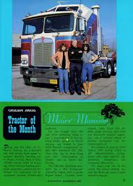 11 Overdrive Magazine November 1982 Album | Modeltrucks25 | Fotki ... Usps Truck Driver Selolinkco Truck Job Description Shuttle For Resume Best Of Cover Letter Ford Will Test Selfdriving Cars In Miami Wired How To Write A Perfect Driver Resume With Examples Drivers Need For Puerto Rico Relief Youtube Template Driving Job Study Roehl Transport Jobs Cdl Traing Roehljobs Carpenter Description Awesome Valid School Roadmaster Careers Baers Fniture Ft Lauderdale Myers Orlando Golden Pacific 141 N Chester Ave Bakersfield Business Plan