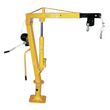 Vestil WTJ-2 Truck Jib Crane - Winch Operated By Vestil | Toolfetch Vestil Hitchmounted Truck Jib Crane Youtube Mounted Crane Pk 056002 Jib Transgruma 2002 Link Belt Htc8670lb 127 Feet Main Boom 67 For 1500 Lb Economical Ac Power Adjustable Boom Lift Oz Lifting Products Oz1000dav 1000 Lbs Steel Davit With National 875b Signs Truck 1995 Ford L9000 Cat Diesel Pioneer Eeering 2000 Pm 41s W On Sterling Knuckleboom Trader Pickup Bed By Apex Capacity Discount Ramps Floor Mounted Free Standing 32024 And Lt9501