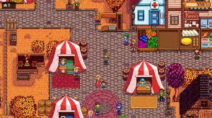 Smashing Pumpkins Wiki Ita by Stardew Valley Fair Stardew Valley Wiki