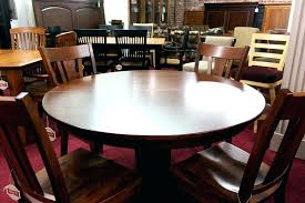 Lancaster Dining Table And Chairs Magnificent Tables Beautiful Room Farm Pa Furniture Round Oak Kitchen Cheap