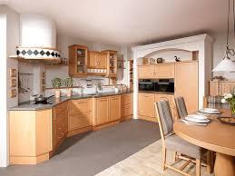 sonstige haus und garten landhausküche und esszimmer kaufen