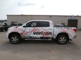 Verizon Truck Wrap Done By Monarch Media Designs In Madison, WI ... Linex Of Madison Automotive Parts Store Mcfarland Wisconsin Lund Intertional Products Tonneau Covers Demo Truck Event Indian Motorcycle 1978 Fordpullingtrucks Heres Some Flamin Foolishfarmer Goodwill Sets Sept 29 Opening Date For New Store On Madisons North Caspers Equipment Home Kayser Ford Lincoln New Dealership In Wi 53713 Fniture Mattress Stevens Point Rhinelander Wsau On Retail Salvation Army To Close Thrift Fillback Used Cars Trucks Dealer Richland Center Highland Copps South Park Become Pickn Save No Decision Whitney