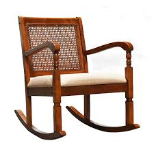 Amazon.com: Bella E. 701066 Pine Wood Rocking Chair Adult Size ... Cowhide And Leather Rocker Ruicartistrycom Rocking Chair Accent Chairs Dark Brown Wood Finish Oak Frame Glider Baby Rocker Ott Beige Presso Wood Rocking Chair Seat Baby Nursery Relax Glider Ottoman Set W Decorsa Upholstered High Back Fabric Best Reviews Buying Guide June 2019 Own This Traditional Espresso Colour Plywood Geneva Dove Rst Outdoor Alinum Woven Seat At New Folding Bed Shower Decorate With Amazoncom Belham Living Kitchen