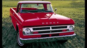 Dodge D100 Sweptline Pickup 1970 - YouTube Dodge A100 For Sale In Oklahoma Pickup Truck Van 641970 1945 Top Speed 1971 D200 Cars Pinterest Trucks Pickup 1970 300 Truck Item H2526 Sold June 25 Veh 15000 Youtube Halfton Classic Car Photography By D100 The Truth About Dw For Sale Near Las Vegas Nevada 89119 Customized 1963 Dart On Ebay Drive Bangshiftcom Random Review 1969 Yellow Jacket And Buyers Guide
