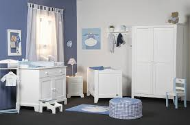 meuble chambre de bébé meuble chambre bebe idées décoration intérieure farik us