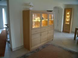 schermbeck highboard kleiner schrank wohnzimmerschrank