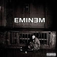 Eminem Curtains Up Skit Download by Song Of The Week 52 Criminal Eminem