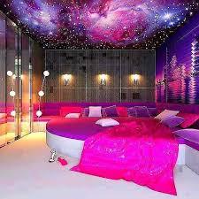 Cool Teenage Bedroom Paint Ideas