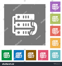 Voip Call Flat Icons On Simple Stock Vector 550691368 - Shutterstock Unlimited India Voip Free Calls To Phone Numbers From Enhance Your App User Experience Using Pushkit Callkit Call Plan Hosted Phone System Everything About Cloud Ip Pbx And Nuacom Voip Call Systems Videoconference Synchronet Top 5 Android Apps For Making Calls Simple Interception Youtube Clipart Voip Icon Configuring H323 Examing Gateways Gateway Control Mobicalls On Google Play Cashopbilling Shop Billing Software