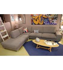 grand canapé grand canapé d angle quattro a et t
