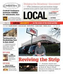 LOCAL: Alamo Heights, Monte Vista, Olmos Park, Downtown, King ... Enterprise Adding 40 Locations As Truck Rental Business Grows Alamo Truck Driving School Mapping The 1992 La Uprising Gezginturknet 16 Greatest Driver Hits Full Album 1978 Youtube Lessons Learned Hlights And Lowlights Of Our First 100mile Resume Position Bus Emergency Evacuation Smokey Mountain Racing Hero Card On Home Edinburg Cpr Courses Drivers Ed Aid Traing Us Marshals Shoot Unarmed Man After Chase Through Heights How To Carry A Bicycle On Your Truckersreportcom Trucking States First Drafthouse Cinema Opens In Woodbury River Towns Best Image Kusaboshicom