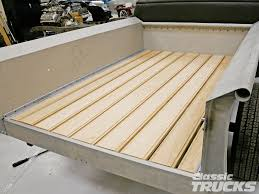 Wooden Bed For Trucks | Kashiori.com Wooden Sofa, Chair, Bookshelves Bed Wood For Hot Rod Trucks Network Jeff Majors Bedwood Truck Tips And Tricks May 2011 Photo Gallery Red Oak Bildergebnis Fr Wood Bed Gmc Pickup Style Pinterest Beds Aapostolides Cycoach Refrigerated Floor Finished In New Wooden Diesel Forum Thedieselstopcom 1305clt08o1966chevroletc10stotkbedwithbrucehorkeys Install Mark 63 C10 Truck Youtube Technical Sealer Page 2 The Hamb Custom Built Allwood Ford