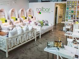 Bed Of Nails Nail Bar by 21 Cheap But Good Nail Salons To Hit Up In Miami Envidia Spa