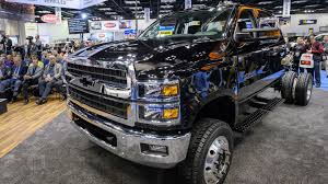 100 Medium Duty Trucks For Sale New Silverado 4500HD5500HD6500HD Trucks Join Chevys