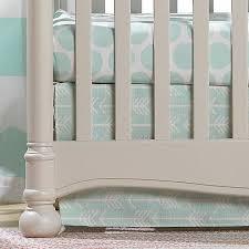 Mint Green Crib Bedding by 85 Best Mint Green Nursery Images On Pinterest Baby Boy