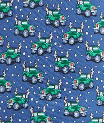 Lyst - Vineyard Vines Truck With Antlers Tie In Blue For Men Photos Opening Day Of Wyomings Shed Hunting Season Outdoor Life Holiday Lighted Car Antlers Pep Boys Youtube Wip Beta Released Beamng Antlers The Cairngorm Reindeer Herd Dump Truck Full Image Photo Bigstock Atoka Ok Official Website Meg With Flowers By Myrtle Bracken Vw Kombi Worlds Best And Truck Flickr Hive Mind Amazoncom Bluegrass Decals Show Me Your Rack Deer May 2009 Bari Patch My Antler Base Shift Knob Elk Pinterest Cars Buck You Vinyl Window Decal Nature Woods Redneck