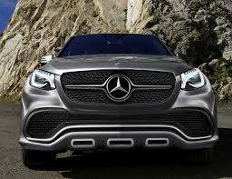 Future Truck Rendering - 2016 Mercedes-Benz ML63 AMG Expected To ...