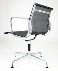 Herman Miller Airia Desk Replica by Herman Miller Desk Interior Design
