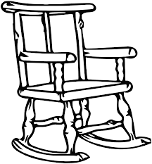 Free Chair Clipart, Download Free Clip Art On Owips.com Hot Chair Transparent Png Clipart Free Download Yawebdesign Incredible Daily Man In Rocking Ideas For Old Gif And Cute Granny Sitting In A Cozy Rocking Chair And Vector Image Sitting Reading Stock Royalty At Getdrawingscom For Personal Use Folding Foldable Rocker Outdoor Patio Fniture Red Rests The Listens Music The Best Free Clipart Images From 182 Download Pictogram Art Illustration Images 50 Best Collection Of Angry