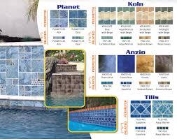 cincinnati pool professionals blue hawaiian fiberglass swimming