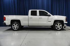 Used 2014 Chevrolet Silverado 1500 Texas Edition 4x4 Truck For Sale ... Enterprise Car Sales Certified Used Cars Trucks Suvs For Sale Diesel Dfw North Texas Truck Stop In Mansfield Tx Chevrolet Ck 2500 Pickup In For On Md 4x4 4x4 Austin Tx 2017 Ford F250 Super Duty Overview Cargurus About Our Custom Lifted Process Why Lift At Lewisville Davis Auto Master Dealer Richmond Va New Monterey Park Camino Real Craigslist By Owner Little Rock Area Best 2014 Silverado 1500 Edition