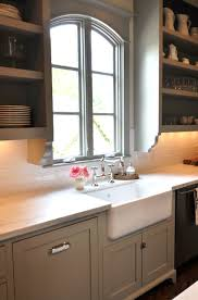 Gray Kitchen Cabinets Colors Gray Kitchen Cabinet Paint Colors Transitional Kitchen