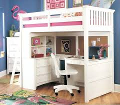 Ikea Loft Bed With Desk Assembly Instructions by Articles With Ikea Loft Bed Desk Assembly Instructions Tag