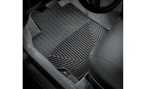 Scion Tc Floor Mats 2015 by Weathertech All Weather Floor Mats Black Front Floor Mats Pair