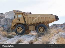 Old Industrial Truck For Stone — Stock Photo © Michaklootwijk #173497456 Industrial Truck Scales In Montana For Sale Dumper Isolated Stock Image Of Coal Loader Crown Equipment Cporation Usa Material Handling Industrial Trucks Benefit From Motion Plastics Industry Update Deere 486e Big Wheel Lift Sold John Trucks Safety Traing Class 1 4 5 Ooshew Yellow On Photo Edit Now Photos Images Alamy New Road Cstruction Earthworks Landscape Side View Of Color Designed For Infinity