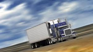 Summitt Trucking Plans Bullitt County Facility To Mitigate Toll ... Trucking Mcer Summitt Plans Bullitt County Facility To Mitigate Toll Ccj Innovator Mm Cartage Transportation Adopts Electronic Logs Meets Hours Of This Company Says Its Giving Truck Drivers A Voice And Great We Deliver Gp Rogers In Columbia Kentucky Careers A Shortage Trucks Is Forcing Companies Cut Shipments Or Pay Up Louisville Ltl Distribution Warehousing Services L Watson Llc Home Facebook Asphalt Paving Site Cstruction Flynn Brothers Contracting