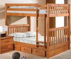 discovery mission full over full bunk bed bed frames discovery