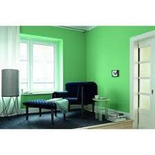 alpina feine farben 2 5 l no 09 flügel in smaragd ab 28 48