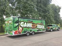 Game Truck The Best Party Around < Business Of Interest | Table Hopping Gametruck Has A Fresh Take On Party Ertainment For Children And Game Truck Antelope Valley About Page Tru Gamerz Maryland Premier Mobile Video Rental Byagametruckcom Playbox Is Utahs Trailer Birthday Video Game Birthday Fun Idea In Pittsburgh 3 Pittsburghs Best Gallery The Parties R Us Waldorf Md Deal 199 Party Edge 76 Home Clkgarwood Trucks