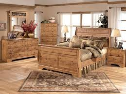 Big Lots Bedroom Furniture by Furniture Biglots Furniture Big Lots Indianapolis Full Size