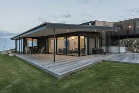 100 Mt Architects Gallery Of Pleasant Home Cymon Allfrey 2
