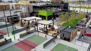 Bar In NKC Makes List Of Top 7 Rooftop Bars For Viewing Total ... 100 Best Apartments In Kansas City Mo With Pictures Wikitravel Crowne Plaza Dtown Missouri An Insiders Guide To Wsj Restaurants The Westin At Crown Center Barbeque San Diego Ca Youtube Wesports Tikicat Named Worlds Best Tiki Bar Star Artnotes August 2017 Art Institute Top Gun Filming Locations Iamnostalkers Weblog Where Eat Meat In Andrew Zimmernandrew Zimmern