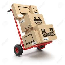Sale And Delivery Of Computer Technics Concept. Hand Truck And ... Hand Truck Dolly For Sale Best Image Kusaboshicom Resale Of Food Trucks In Delhissi Truck Carts 2nd Hand Monster Trucks Kiback Foldable Trucks Amazon Big Sale Truck Illustration Design Stock Photo Alexmillos 1932 Rare Right Drive Ford Bb 2 Ton Crane Cosco Shifter 300 Lb 2in1 Convertible And Cart China Plastic Platform Trolley Manufacturer Powered 140 Makinex Draper 56444 3in1 Heavyduty Sack Amazoncouk Diy Tools Sinotruk Howo Dumper 336hp Leftright Drive Dump Photos Of Used Second Uk Walker Magliner Gemini Assembly Itructions Alinum