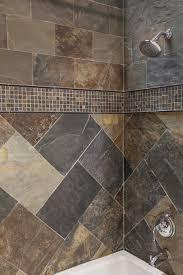 tile ideas porcelain tile that looks like travertine home depot
