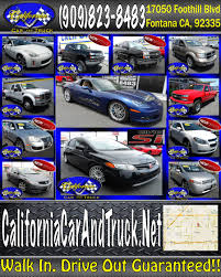 Affordable Auto Dealership In Fontana CA | California Car And Truck 10 Best Used Trucks Under 5000 For 2018 Autotrader Mack B61st 1955 Truck Item Delightful Otograph Quality Picture Cheapest Vehicles To Mtain And Repair Affordable 4 Door Sports Cars These Are Pin By Ruelspot On Chevy Rental At Low Rates Enterprise Rentacar Columbus Oh Jersey Motors Pickup Reviews Consumer Reports Bowling Green Ky Martin Auto Mart Japanese Carstrucksand Minibuses In Durban South Super Fast 45 Mph Rc Car Jlb Cheetah Full Review Alanson Mi Hoods
