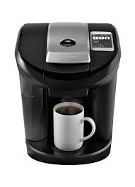 KEURIG Vue V600 Single Serve Cup Coffee Brewing System W 10 Sample Cups